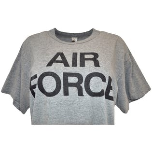 90's Air Force T-Shirt