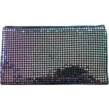 another view of Disco Diva Clutch Purse
