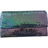 Disco Diva Clutch Purse