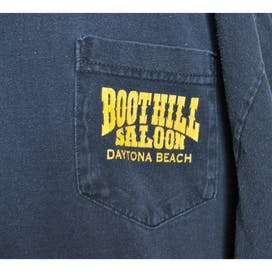 70's Daytona Beach Bar Shirt