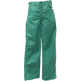 Mint High Waisted Carpenter Style Pants