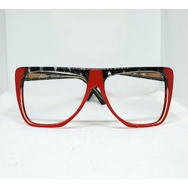 80's Deadstock Eyeglass Frames by Revue