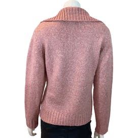 Sweetheart Sweater by Ll Bean