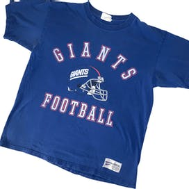 New York Giants T-Shirt by Reebok
