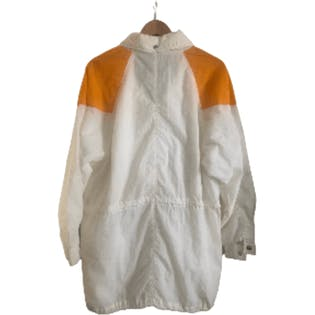 90's Oversized Windbreaker by Andy John's