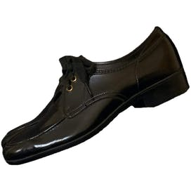 60's Men's Dress Shoes